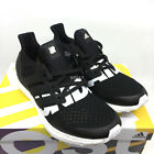 ADIDAS x UNDEFEATED ULTRA BOOST B22480 UNDFTD SZ 9.5 10
