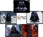 DARTH VADER STAR WARS IPAD CASE - choice of model,style & design iPad, Mini, Air £18.0 GBP on eBay