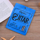 Orphee New Slinky Earthwood Electric Acoustic Classical Bass Guitar Strings WOW
