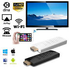 dlna adapter hdmi - Adapter DLNA Airplay Miracast HDMI WiFi Display TV Tablet Dongle Smart TV