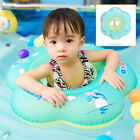 Baby Float Swimming Ring Kids Inflatable Beach Tube Pool Water Fun Toy S/L