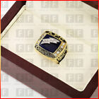 Copper Father's Day 1994 San Diego Chargers Championship Ring Men Fans Gift+Box $45.99 USD on eBay