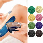 HOT 300g Depilatory Hot Hard Wax Beans Pellet Waxing Effective Body Hair Removal