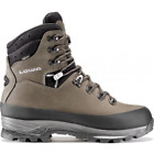 Lowa Mens Tibet GTX WXL Wide Fit Backpacking Boot