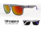 Outdoor Cycling Sport Sunglasses Men and Women General Bicycle Glasses UV400