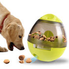 Dog Pet Chew Tooth Cleaning Ball Pet Exercise Game Ball IQ Training ball