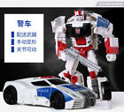 Groove Transformers Blades Defensor First Aid Hot Spot Streetwise Action Figure For Sale