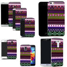 for iphone 5 case cover hard back-extraordinary patterns