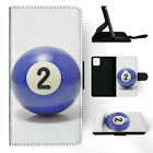 SNOOKER POOL TABLE BALLS 7 FLIP LEATHER PHONE CASE COVER FOR APPLE IPHONE $10.45 USD on eBay