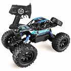 best off road vehicle - BEST GIFT FOR KIDS,HIGH SPEED VEHICLE OFF ROAD MONSTER TRUCK RC CAR,4WD AMAZING