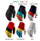 Cycling gloves GP MX Motorcycle Bike Gloves Cycle Mitts Silicone/GLE