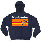 "Justin Verlander Houston Astros ""Old School Logo"" HOODED SWEATSHIRT on Ebay"
