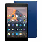 Amazon Fire HD 10 Tablet with Alexa Hand Free , 32GB, Full HD , WiFi