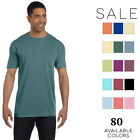 Comfort Colors Men's 6.1 oz. Garment-Dyed Pocket T-Shirt 6030CC S-3XL image