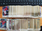2015 Topps Gold Update/2015 Fill your set you pick choice 3.33 flat shipping
