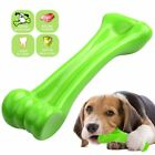 Durable Dog Chew Toys—oneisall Bone toy for Aggressive Che