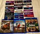 the guardians the movie - HD Digital (Vudu, Movies Anywhere) Movie Codes ONLY! ** Read Description **