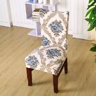 Chair Cover Spandex Party Wedding Stretch Banquet Decor Dining Room Seat Cover