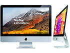 """Apple iMac 14.1 (A1418) All-in-One Core i5-4570R 8GB 1TB HDD 21,5"""""""