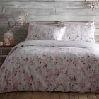 Rjr.John Rocha Cream 'Alia' Bedding Set