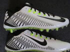 Nike Vapor Carbon Elite 2.0 2014 Football Cleats Various Sizes and Colors
