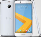 """HTC 10 EVO FACTORY UNLOCKED GSM 5.5"""" 4G LTE 32GB Android Best Seller from USA!"""