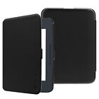 Fintie Ultra Thin Case Cover For Barnes Noble Nook GlowLight 3 W/Magnetic Clasp $10.19 USD on eBay
