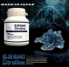 BLUENANO CITRULLINE JAPAN compare to TEST WORx, Vigrx Plus, Dapovar & Viarexin