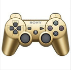 Sony-Playstation-3-PS3-Wireless-Dualshock-Controller-Multi-Color-Options-USA