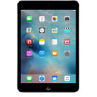 ORIGINAL BRAND NEW Apple iPad Mini 2 Wifi 16GB with 1 Year Warranty + FREE GIFT