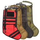 US Tactical Molle Stocking Bag Christmas Storage Bag Military Magazine Pouches
