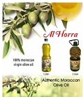 Common virgin olive oil from Morocco. 100% natural, cold pressed and gentle