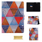 Magnetic Flip Synthetic Leather Smart Case Cover For Samsung Tab A7.0 Tab A 10.1