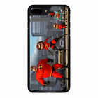 incredibles 2 18 case iphone  samsung and etc