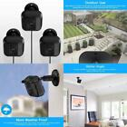 Protective Blink XT Camera Wall Mount Bracket ,Weather Proof 360 Degree w/Screws