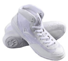 No Limit V-RO High Top Cheer Shoes (Youth & Adult Sizes)