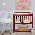 Dream on Me Zoey 3 in 1 Convertible Changing Table