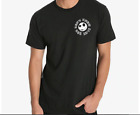 The Nightmare Before Christmas You Don't Know Jack Tee Shirt New