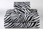 Luxury Bedding Collection 100% Egyptian Cotton 1000 Thread Count All USA Size