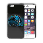 Carolina Panthers Case for Iphone 8 7 6 11 Pro Plus and other models Cover n8 $16.95 USD on eBay