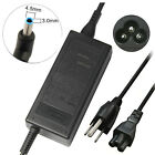 New 65W AC Adapter Charger For HP Stream 11-y010wm 11-y020wm Power Supply Cord
