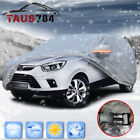 Fit for Toyota RAV4 Full CAR COVER Waterproof Custom All Weather Protection