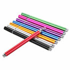 Universal Capacitive Stylus Touchscreen Pen for ALL Mobile Phones Table