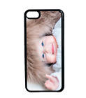 PERSONALISED CUSTOM PHOTO PRINTED case cover for iPod 6 touch your image or text