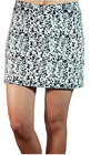Colorado Clothing Tranquility Ladies' Skort, Many Styles Colors and Sizes, NWT