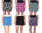 Colorado Clothing Tranquility Ladies  Skort, Many Styles Colors and Sizes, NWT