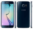 NEW Samsung Galaxy S6 edge 32GB Unlock Black G925W8 Smartphone