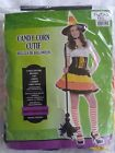 Costumes Halloween Plays Theater Fun Kids Adults You Pick From Lot of Choices