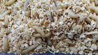 Kyпить Waxworms, Wax worms, Bee Moth Larvae, Fishing, Reptile Feeders,  Free Shipping  на еВаy.соm
