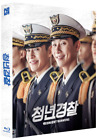 "KOREAN MOVIE"" Midnight Runners ""Blu-ray Full Slip (1,000 NUMBERED)"